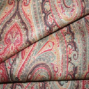 Home Decor Fabrics Manufacturers Suppliers Exporters In India