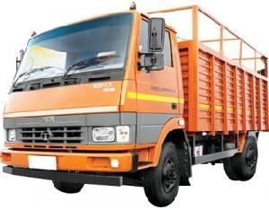 Tata 1109 Truck