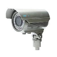 Weatherpoof IR Bullet CCTV AHD Camera