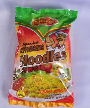 Samagi Special Chinese Noodles 02