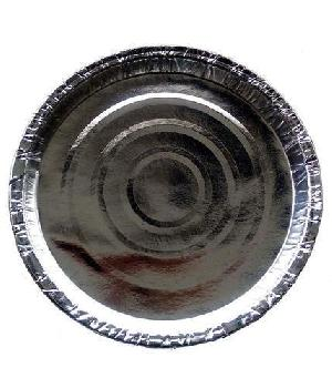 Disposable Paper Plates  sc 1 st  Exporters India & Eco Friendly Disposable Plates in Gulbarga - Manufacturers and ...