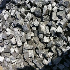 High Carbon Silicon Manganese