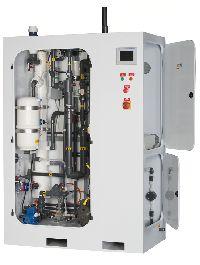 Clo2 Generators