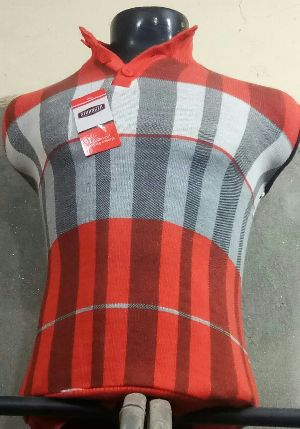 Mens Winter T Shirts