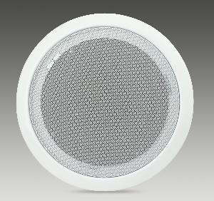Is-660 Ip Ceiling Poe Speaker