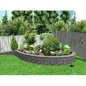 Garden Landscape Designing Services