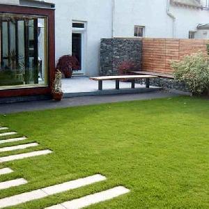 Residential Landscape Designing Services