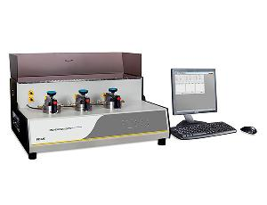 Dm2330 Equal Pressure Method Gas Permeability Tester