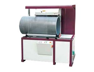 Jjpcm-01 Pipe Chamfering Machine