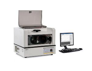 Vac-v1 Gas Permeability Tester