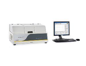 VAC-VBS Gas Permeability Tester