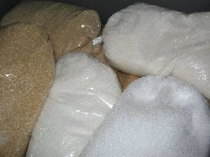 High Quality Icumsa 45 White Refined Brazilian Sugar