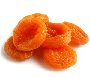 Market price best selling fresh sweet Sun Dried Apricot