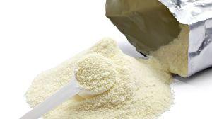 Milk Powder, Full Cream Milk Powder, Skimmed Milk Bag