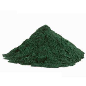 Natural Organic Spirulina Powder in Bulk