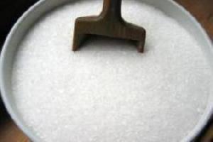 ICUMSA-45 Sugar