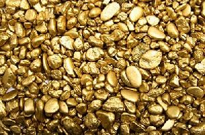 geniune Gold nuggets available