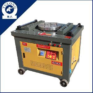 Rebar Stirrups Manufacturer in Guntur Andhra Pradesh India