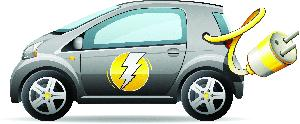 Electric Car Conversion Unit 3.8 Lakh. 4900 Usd