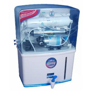 Kent RO water Purifier 4100 RS 53 USD