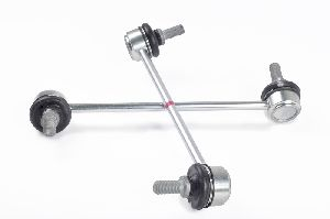 Stabilizer Bar & Link Assembly