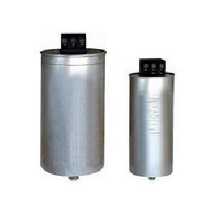 LT Shunt Power Capacitors