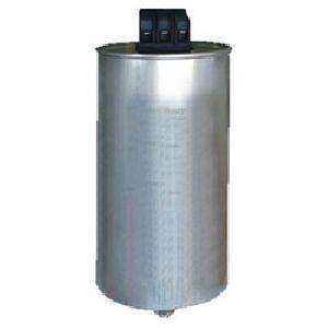 Yashcap Power Capacitors