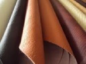 Pvc Leather Clothes