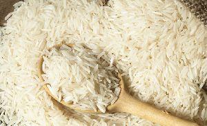 Long Grain Basmati Rice