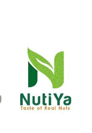Nutiya Cashew Nuts