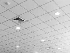 Armstrong Ceiling Services