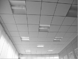Grid Ceiling Services