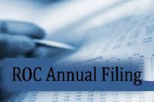 ROC Filing Services