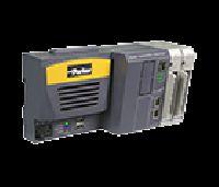 Parker Automation Controller