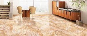 Designer Vitrified Tiles