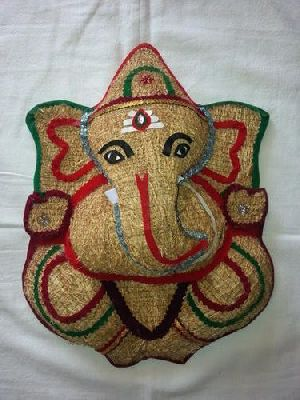 Craft Products In Coimbatore Manufacturers And Suppliers India