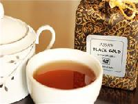 Assam Black Gold Tea