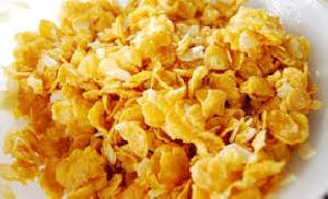 Corn Flakes Chips