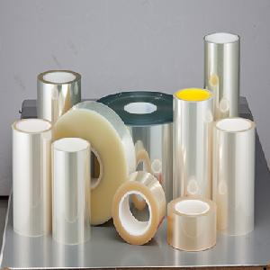 Carrier Tape Base film