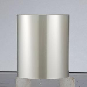 Very Thin Double Sided Acrylic Adhesive Tape