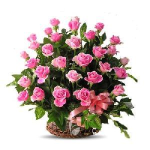 Online Order Flowers
