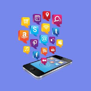 Mobile Responsive Services
