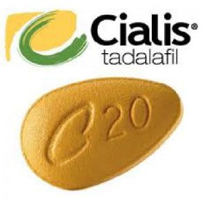 Research chemicals cialis