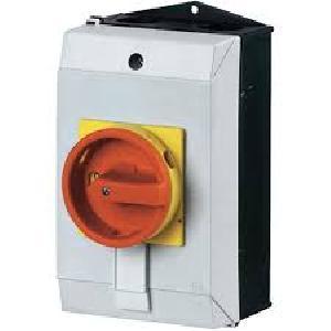 Eaton Switches