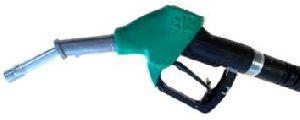 ELAFLEX Adapter