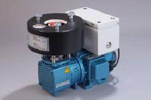 M  C Techno Group  pump