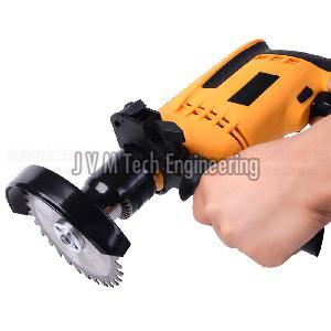 Power Tool Battery Protector