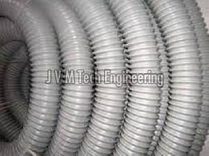 Steel Wire Reinforced Hose Pipes
