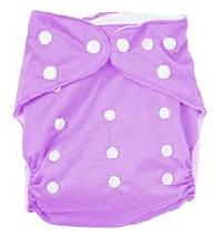 Baby Reusable Nappies