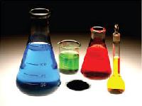Chemical Raw Material